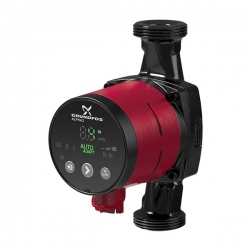 Adorashop - Grundfos alpha 25-40 180MM circulatiepomp # 2